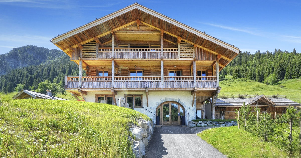Authentic lodge spa meilleur prix site officiel for O meilleur prix hotel