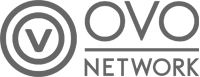 OVO Network