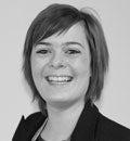 Manager - Virginie Paon