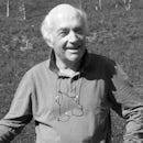 Owners - Bernard Dolbeau