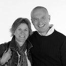 Propriétaires - Martine et Eric