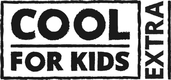 OVO Network - Cool for Kids Extra for those luxury holiday homes that have done that bit extra for your family.